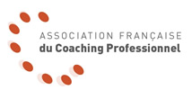 logo association coaching